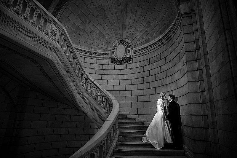 silver-grille-ritz-carlton-wedding-cleveland-wedding-photography-5