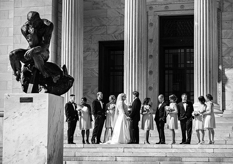 silver-grille-ritz-carlton-wedding-cleveland-wedding-photography-9