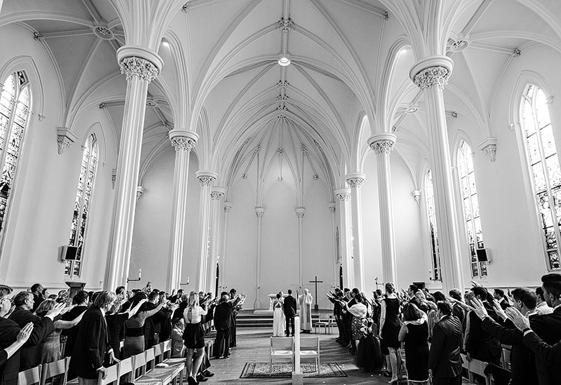 st-peter-church-cleveland-wedding-photography-6