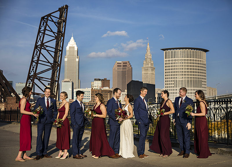 t-fun-cleveland-wedding-photography-8