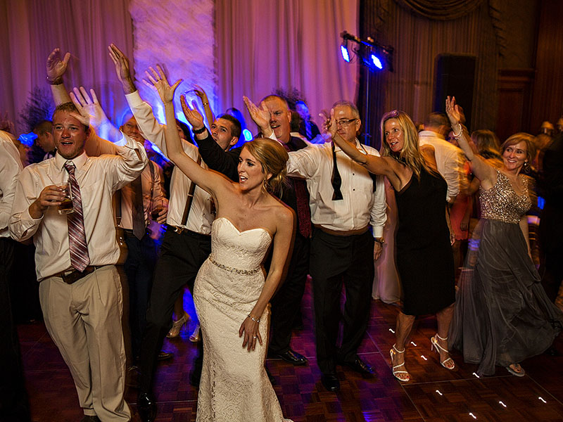 union-club-cleveland-wedding-cleveland-wedding-photography-18