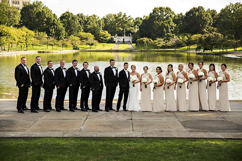 union-club-cleveland-wedding-cleveland-wedding-photography-5