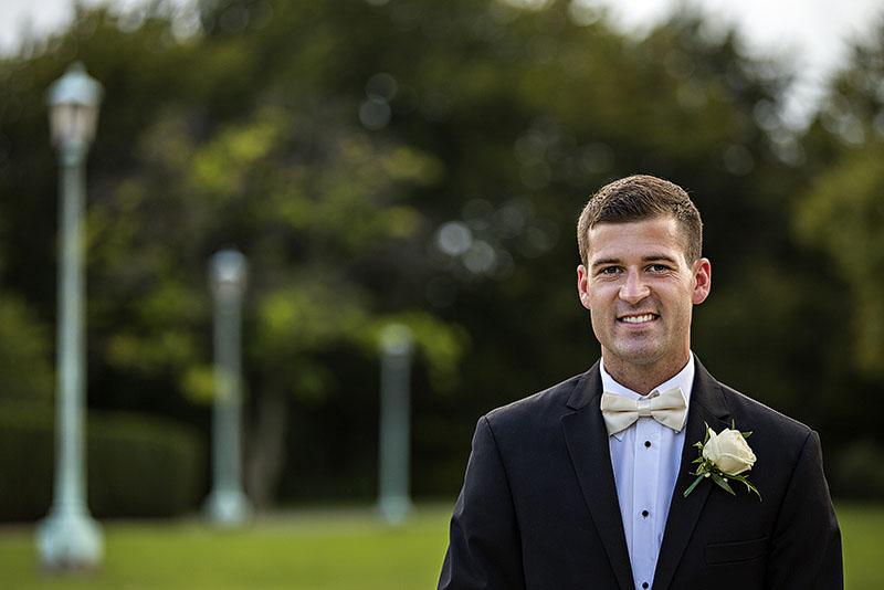union-club-cleveland-wedding-cleveland-wedding-photography-9