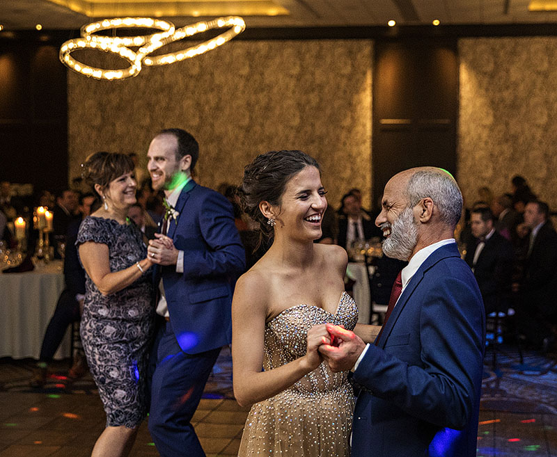 westin-hotel-cleveland-wedding-photography-9