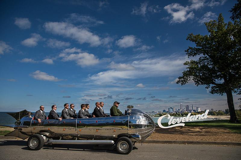 Cleveland-Botanical-Garden-wedding-cleveland-wedding-photographer-2b