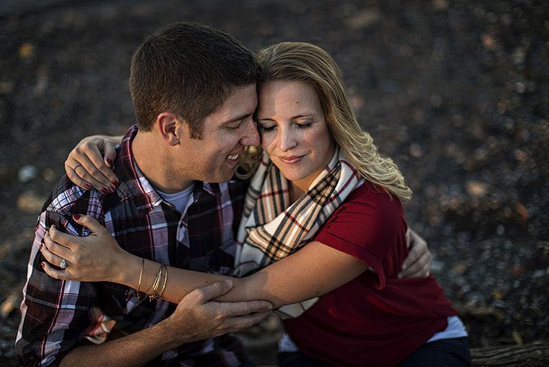 Whiskey-Island-Engagement-Cleveland-Wedding-Photography-Scott-Shaw-Photography-9