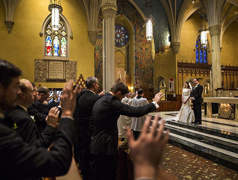 a-st.-john-evangelist-cleveland-wedding-scott-shaw-photography-3