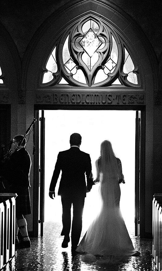 a-st.-john-evangelist-cleveland-wedding-scott-shaw-photography-5