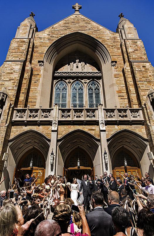 a-st.-john-evangelist-cleveland-wedding-scott-shaw-photography-6