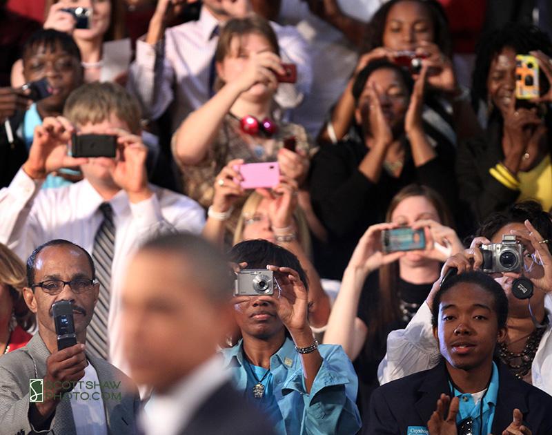 barack-obama-michelle-obama-scott-shaw-photography-wedding-photojournalism-10