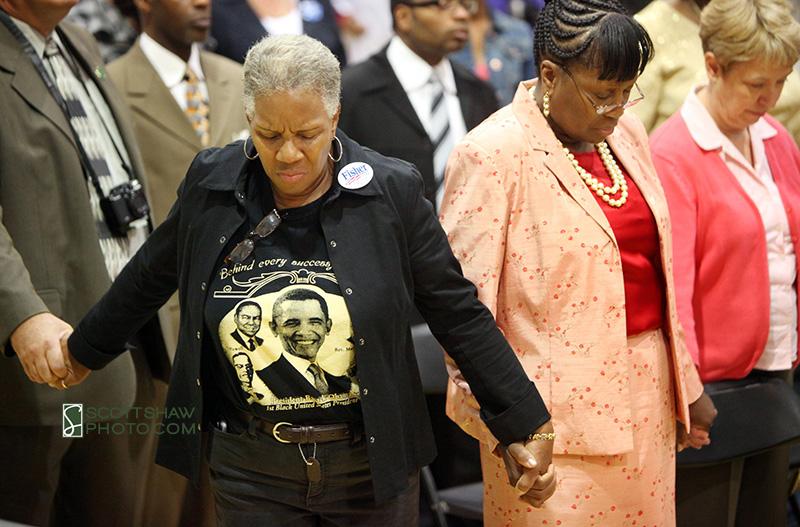 barack-obama-michelle-obama-scott-shaw-photography-wedding-photojournalism-11