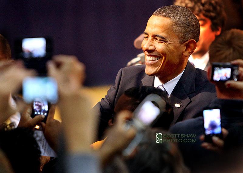 barack-obama-michelle-obama-scott-shaw-photography-wedding-photojournalism-12