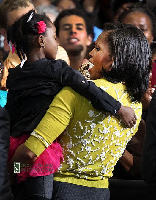 barack-obama-michelle-obama-scott-shaw-photography-wedding-photojournalism-15