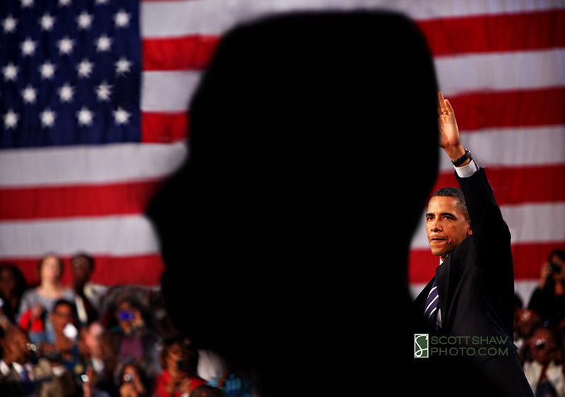 barack-obama-michelle-obama-scott-shaw-photography-wedding-photojournalism-18