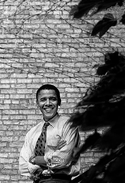 barack-obama-michelle-obama-scott-shaw-photography-wedding-photojournalism-2