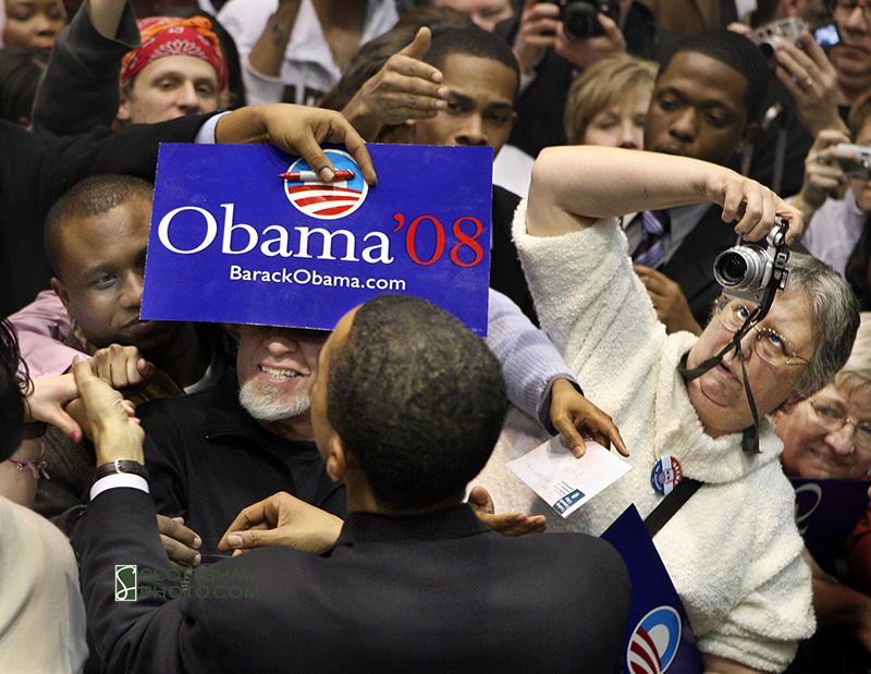 barack-obama-michelle-obama-scott-shaw-photography-wedding-photojournalism-5