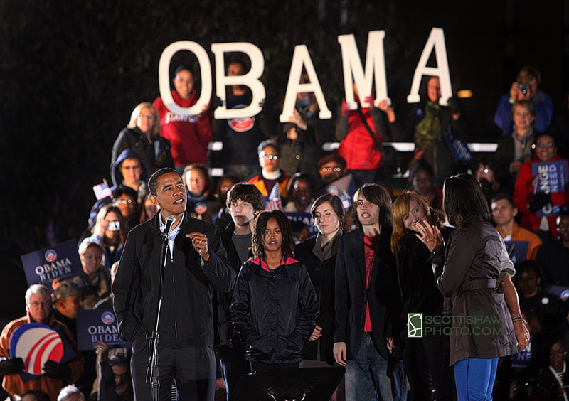 barack-obama-michelle-obama-scott-shaw-photography-wedding-photojournalism-7
