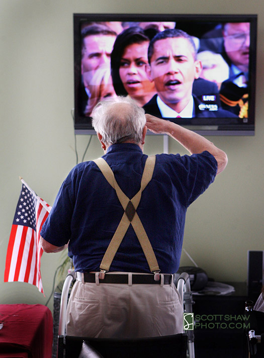 barack-obama-michelle-obama-scott-shaw-photography-wedding-photojournalism-8
