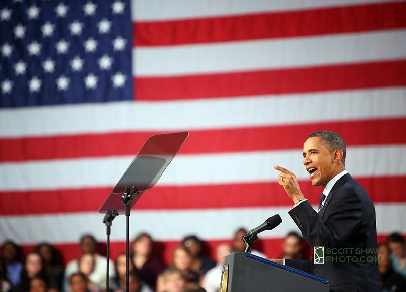 barack-obama-michelle-obama-scott-shaw-photography-wedding-photojournalism-9