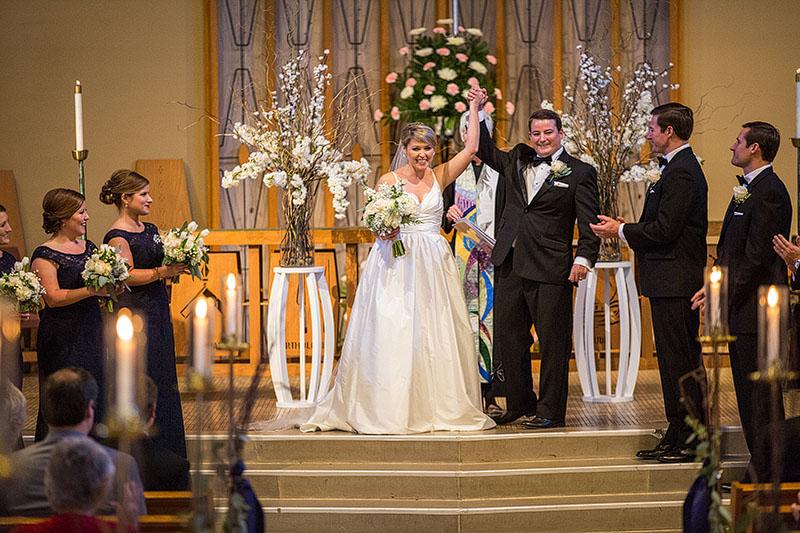 brookside-country-club-wedding-akron-wedding-photography-scott-shaw-photography-10
