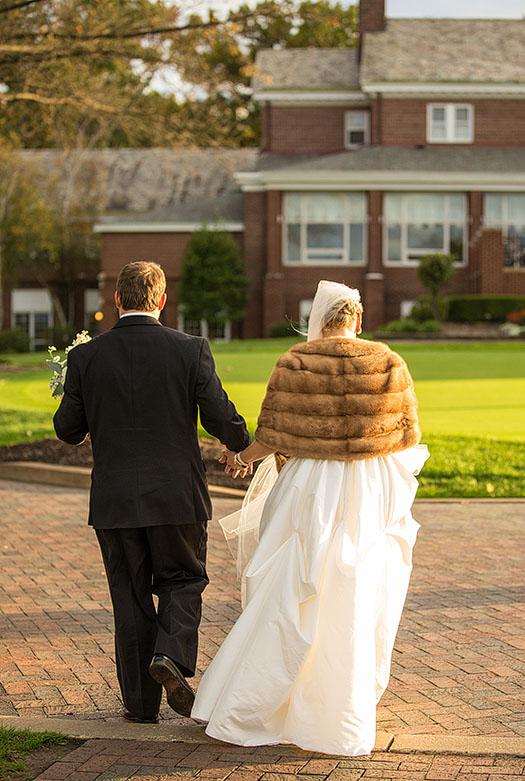 brookside-country-club-wedding-akron-wedding-photography-scott-shaw-photography-16
