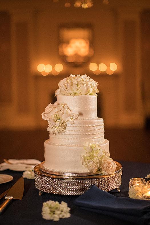 brookside-country-club-wedding-akron-wedding-photography-scott-shaw-photography-18