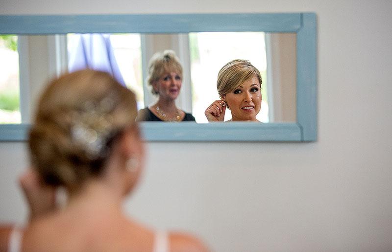 brookside-country-club-wedding-akron-wedding-photography-scott-shaw-photography-2