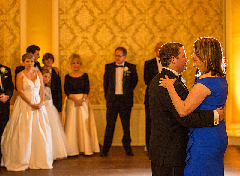 brookside-country-club-wedding-akron-wedding-photography-scott-shaw-photography-22