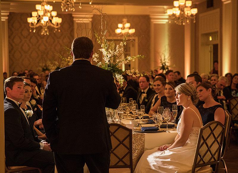 brookside-country-club-wedding-akron-wedding-photography-scott-shaw-photography-23