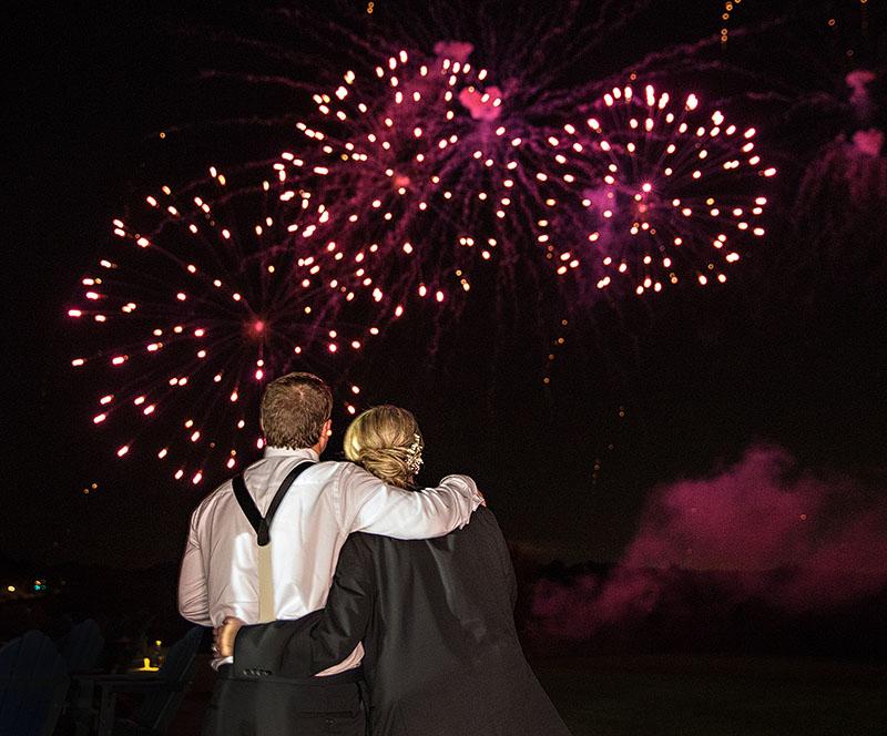 brookside-country-club-wedding-akron-wedding-photography-scott-shaw-photography-24