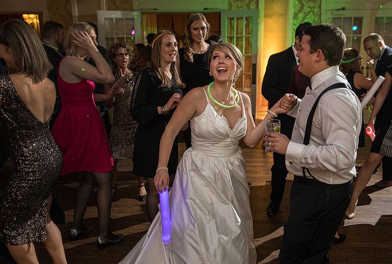 brookside-country-club-wedding-akron-wedding-photography-scott-shaw-photography-26