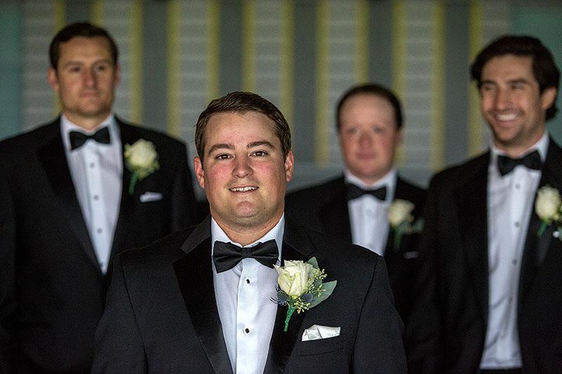 brookside-country-club-wedding-akron-wedding-photography-scott-shaw-photography-4