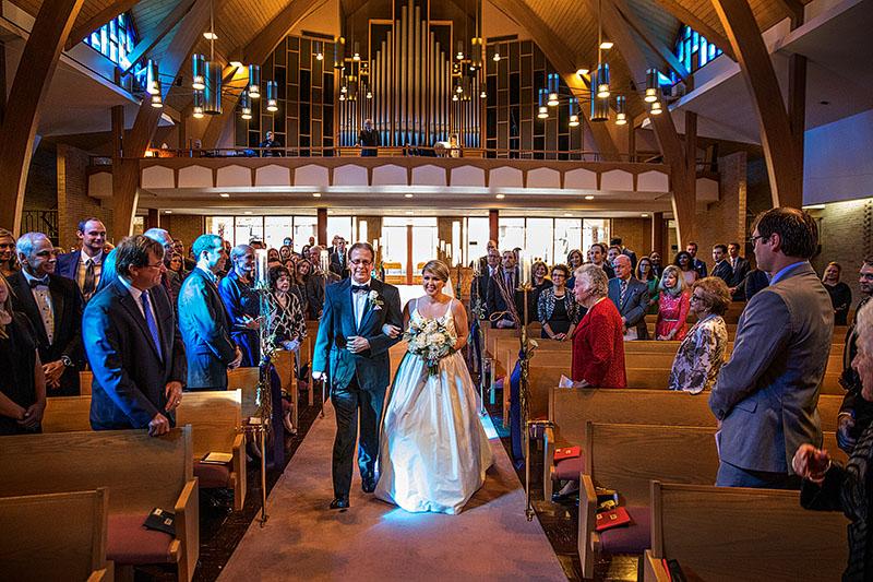 brookside-country-club-wedding-akron-wedding-photography-scott-shaw-photography-5