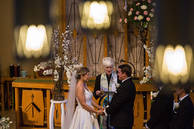 brookside-country-club-wedding-akron-wedding-photography-scott-shaw-photography-7