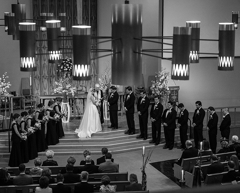 brookside-country-club-wedding-akron-wedding-photography-scott-shaw-photography-8