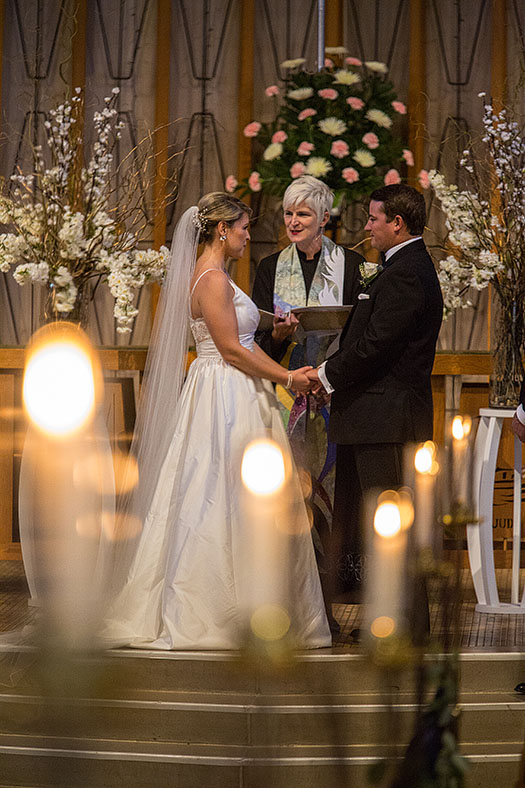 brookside-country-club-wedding-akron-wedding-photography-scott-shaw-photography-9