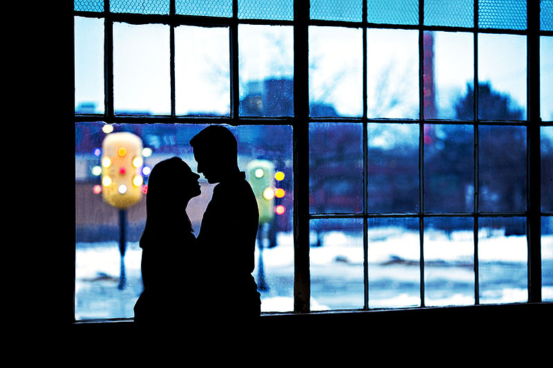 cleveland-engagement-photography-scott-shaw-photography-5