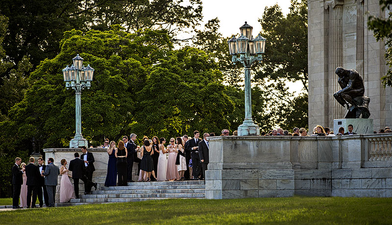 cleveland-museum-art-wedding-scott-shaw-photography-14