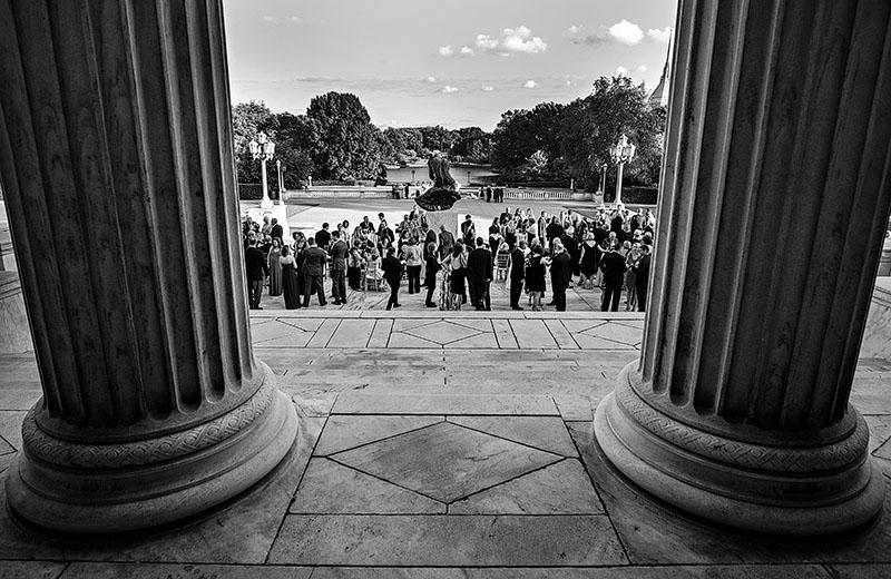 cleveland-museum-art-wedding-scott-shaw-photography-15