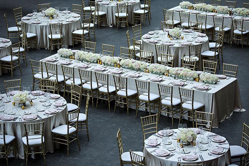 cleveland-museum-art-wedding-scott-shaw-photography-16