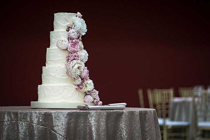 cleveland-museum-art-wedding-scott-shaw-photography-18
