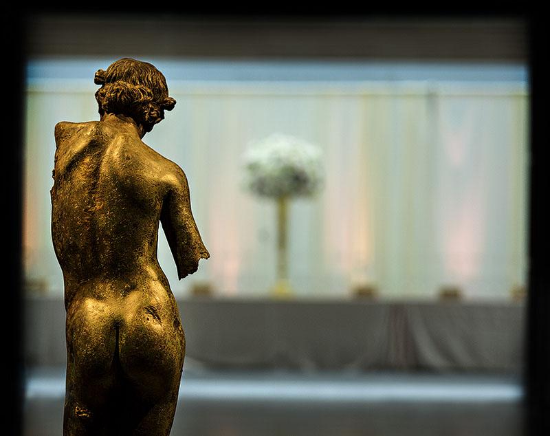 cleveland-museum-art-wedding-scott-shaw-photography-19