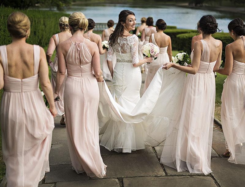 cleveland-museum-art-wedding-scott-shaw-photography-2