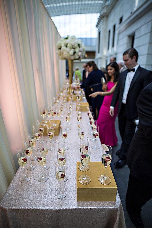 Leo watermeier wedding