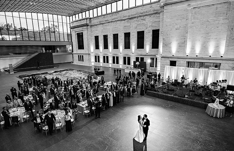cleveland-museum-art-wedding-scott-shaw-photography-22