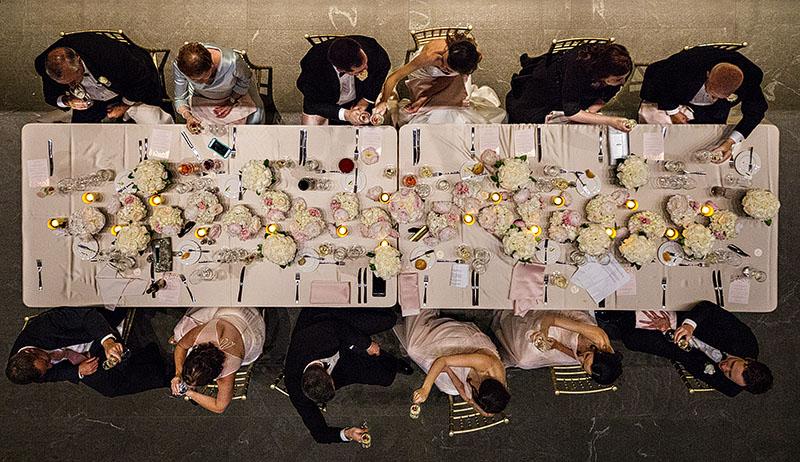 cleveland-museum-art-wedding-scott-shaw-photography-23