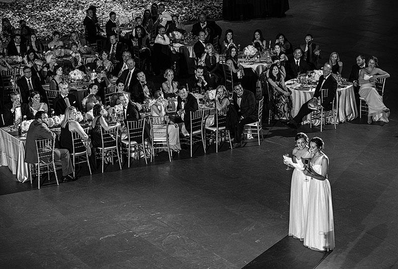 cleveland-museum-art-wedding-scott-shaw-photography-24