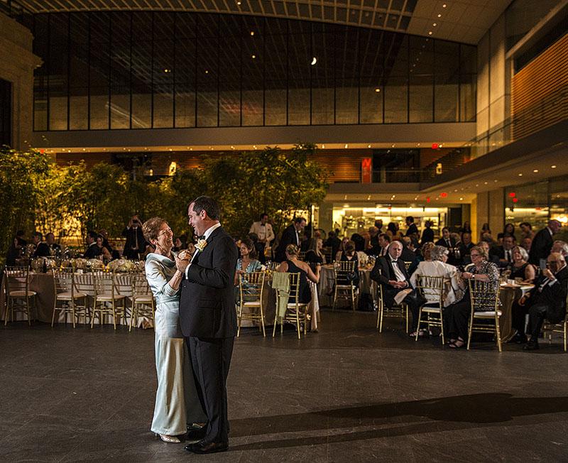 cleveland-museum-art-wedding-scott-shaw-photography-26