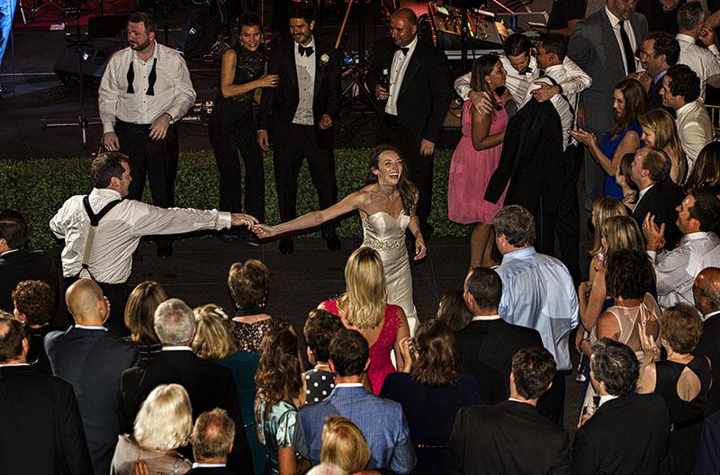 cleveland-museum-art-wedding-scott-shaw-photography-28