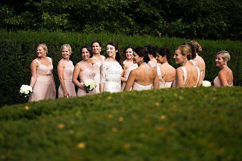 cleveland-museum-art-wedding-scott-shaw-photography-3